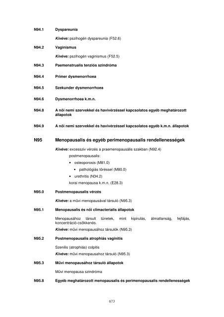 BNO Könyv I kötet (kézirat) PDF változatban - ESKI