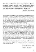 wunderwelt der ameisen 1985.pdf - franz r. schmid - Seite 6
