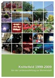 Knittelfeld 1999-2009