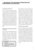 Studie Depressivität aktuell_Version 8 - Page 4