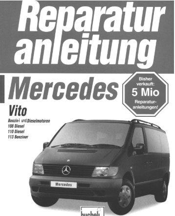 Benzin und - Mercedes club