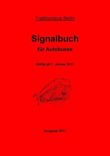 signal - Siebener Kurier