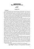 signal - Siebener Kurier - Seite 2