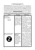 signal - Siebener Kurier - Seite 5