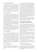 AVB Wasser - Issum - Gelsenwasser AG - Seite 3