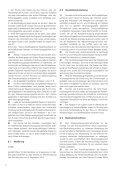 AVB Wasser - Issum - Gelsenwasser AG - Seite 4