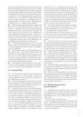 AVB Wasser - Issum - Gelsenwasser AG - Seite 5