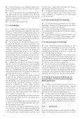 AVB Wasser - Issum - Gelsenwasser AG - Seite 6