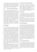 AVB Wasser - Issum - Gelsenwasser AG - Seite 7