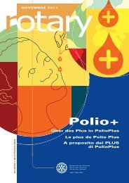 Polio+ - eBooksPlus-Browser by Sommer Service AG