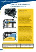 Selbsfahrerhäcksler FR 9000 - Seite 7