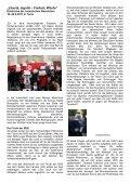 Broschüre (PDF) - Borderline Europe - Seite 2