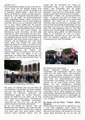 Broschüre (PDF) - Borderline Europe - Seite 5