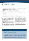 Lambacher Schweizer - Klett und Balmer Verlag - Seite 2
