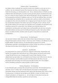 2. Rundbrief aus Uganda - Seite 4