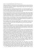 Drei Jahrzehnte Isolation - Page 3