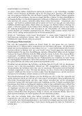 Drei Jahrzehnte Isolation - Page 4