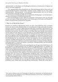 Zur Genese des Modells der fünf Sinne - Arbeitsbereich Sprache ... - Page 3