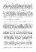 Zur Genese des Modells der fünf Sinne - Arbeitsbereich Sprache ... - Page 4