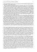 Zur Genese des Modells der fünf Sinne - Arbeitsbereich Sprache ... - Page 5