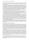 Zur Genese des Modells der fünf Sinne - Arbeitsbereich Sprache ... - Page 6