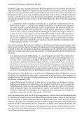 Zur Genese des Modells der fünf Sinne - Arbeitsbereich Sprache ... - Page 7