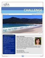 CHALLENGE - SOPHIA