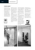 DORMA MANET - V3S Glass Systems - Page 2