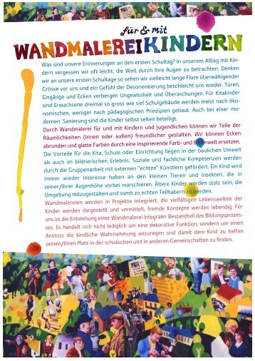 mural leaflet-p1