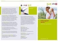 Erfahrungswelt Sprache - Fachkräfteportal der Kinder- und ...
