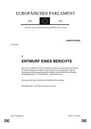 DE - Heft 5/2010; S. 178