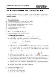 Methodenkompetenz 8