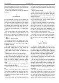 PDF - DORGON - Seite 4