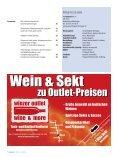 Ein Fass - GewerbePark Breisgau - Seite 5