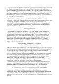 Circulaire DPM/DMI 2/DHOS/P 2 n° 2003-101 du 3 mars 2003 ... - Gisti - Page 2