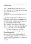 Circulaire DPM/DMI 2/DHOS/P 2 n° 2003-101 du 3 mars 2003 ... - Gisti - Page 3