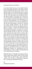 Schuchmann Wines Georgia - Page 3