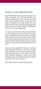 Schuchmann Wines Georgia - Page 5