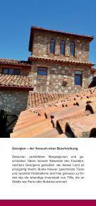 Schuchmann Wines Georgia - Page 6