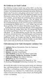 Stadt Usedom - VERLAG STÖRR - Seite 2