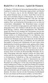 Stadt Usedom - VERLAG STÖRR - Seite 3