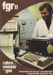 PDF-Dokument downloaden - Fachgemeinschaft Guss ...