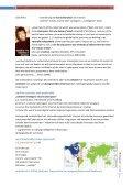 kapitel 2 :: verletzlichkeit der informationsgesellschaft :: geschichte ... - Seite 7