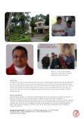 Am Fuss des Himalaya: Lepra-Mission rettet 300 Menschen in Nepal - Seite 2