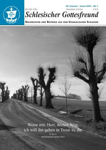 PDF-Datei herunterladen (ca. 1,3 MB) - Gesev.de