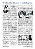 Martin Luther King Mappe - Konflikttraining an Schulen - Seite 3