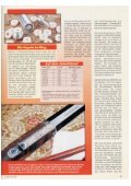 Testbericht der Pistole Billinghurst im Visier 8/1998 - Tilo Dedinski ... - Page 4