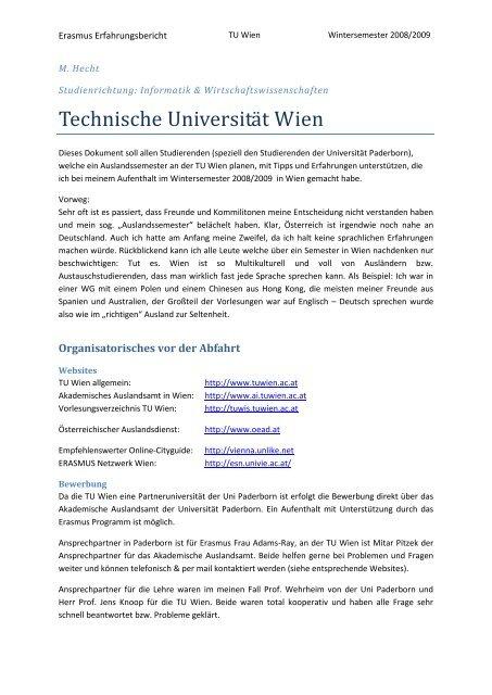 Zv Formalitaten Universitat Paderborn 7
