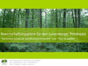 Symposium PSG (PDF) - DE