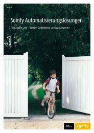 Somfy Katalog.pdf